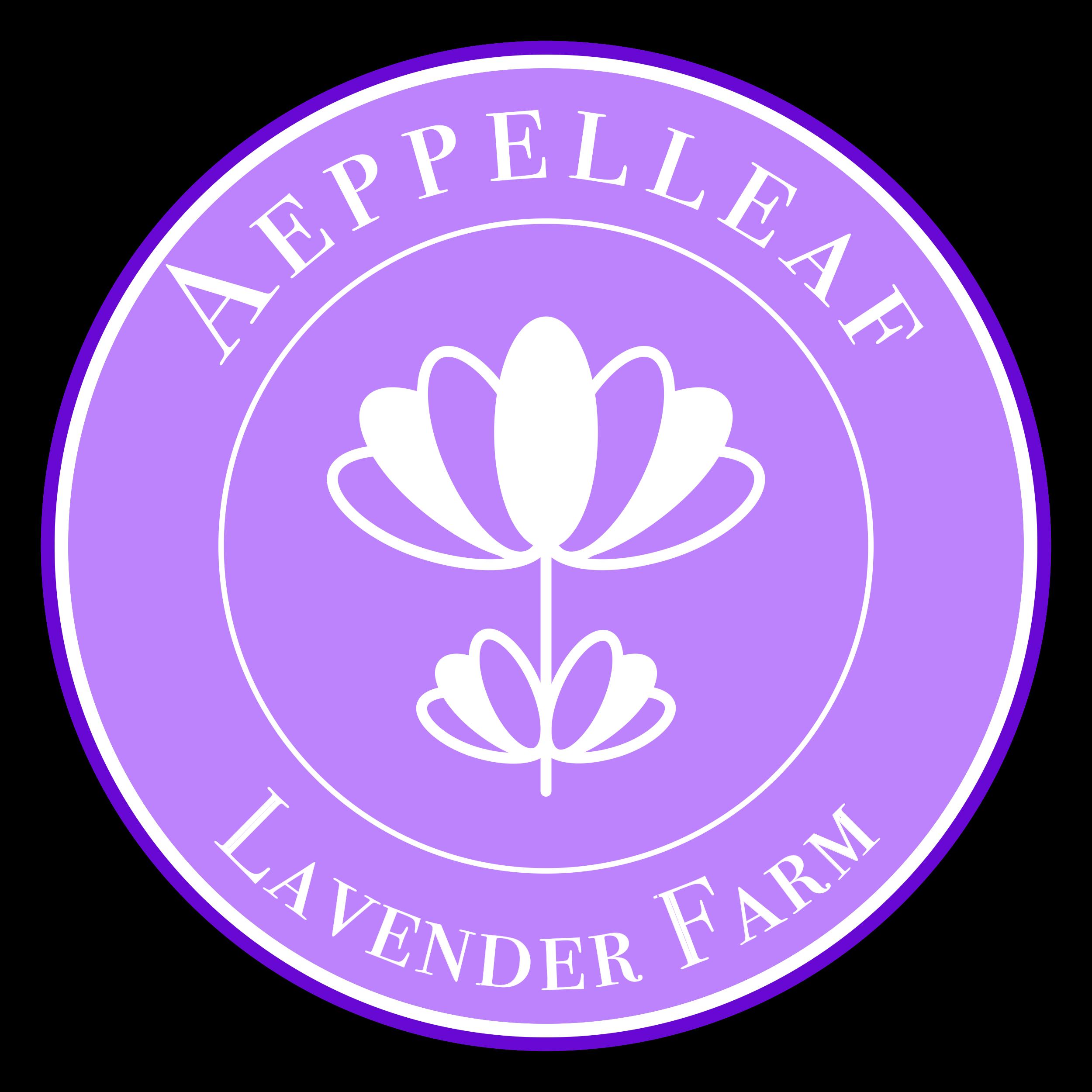 Aeppelleaf Farms